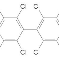PCBs polychlorinated biphenyl