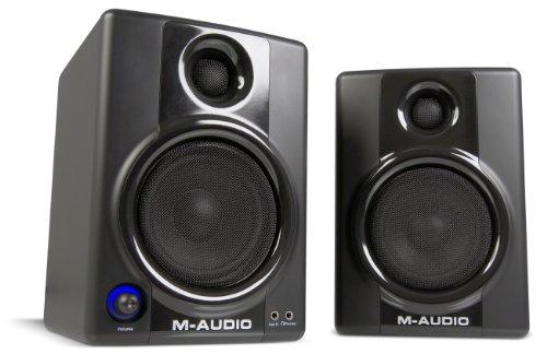 Best Studio Monitors - (Under 1000, 500, 300) 3