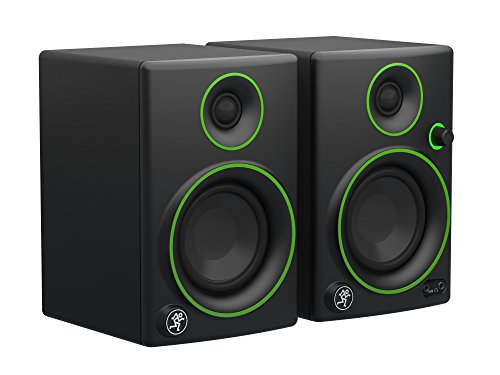Best Studio Monitors - (Under 1000, 500, 300) 1