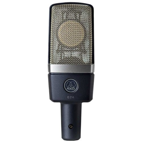 BEST MIC FOR RAP VOCALS: ULTIMATE LIVE AND STUDIO 6