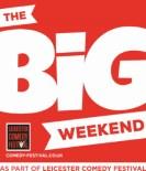 Big-Weekend
