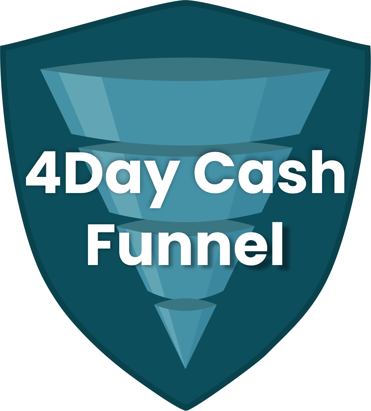 4Day Cash Funnel