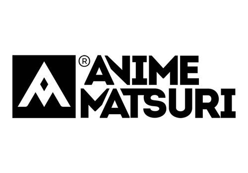Anime Convention 'Anime Matsuri' is Rescheduled for 2021