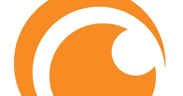 BREAKING - The anime streaming service Crunchyroll announced on Wednesday that Sony's Funimation Global Group will acquire Crunchyroll. Funimation's website also confirmed the acquisition.