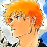 Bleach's first original exhibition to open winter 2021 in Shibuya