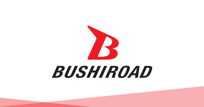 Bushiroad Reports Losses in 2nd Quarter Due to COVID-19