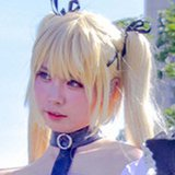 Japanese Government Are Looking Into New Copyright Regulations for Cosplay