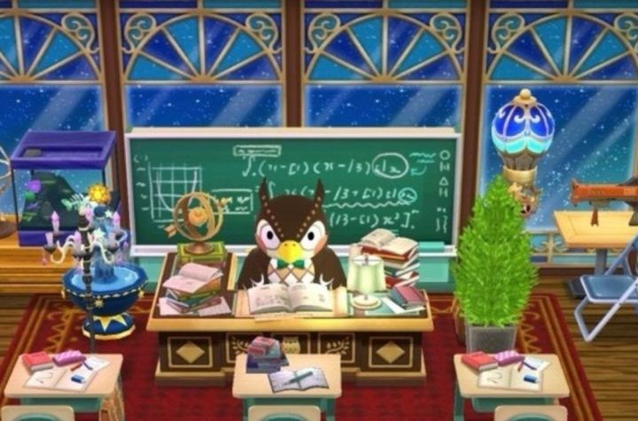 There's no Stopping the Hype: 'Animal Crossing: New Horizons' is STILL #1 in Recent Japan's Video Game Rankings