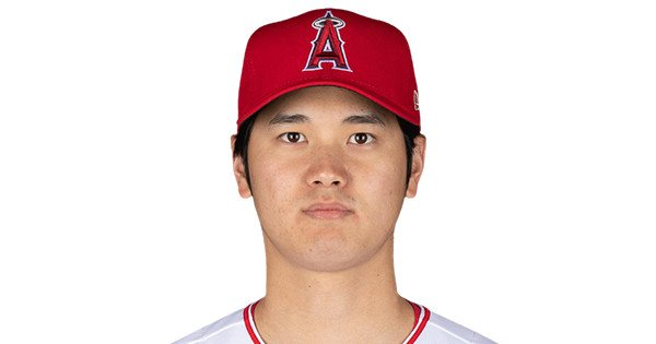Angels Baseball Pitcher Shohei Ohtani Uses Jujutsu Kaisen ED For His Walk-In Song
