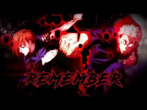 "Jujutsu Kaisen OST ""REMEMBER"" Insert Song With Lyrics"