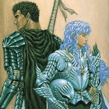 Manga Artists, Industry and Fans Pay Tribute to Kentaro Miura. Tributes poured in for the Berserk creator from across the globe