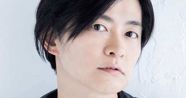 Hiro Shimono Recovers from COVID-19, Resumes Activities on Tuesday