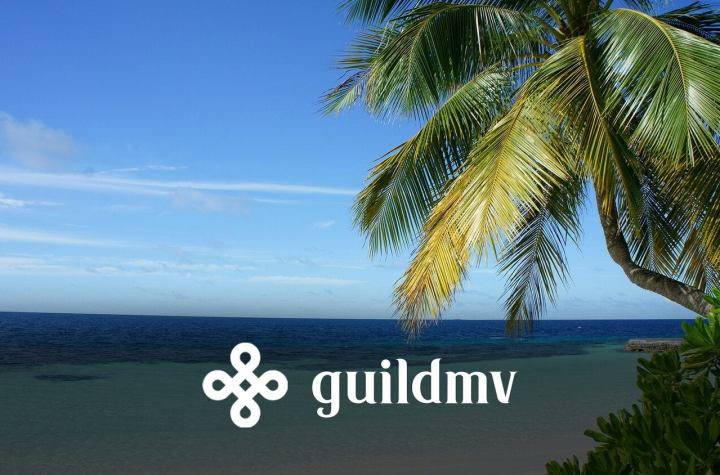Maldives Listed in Ani-One YouTube Channel Streaming Territories - New Anime to be Released in July 2021 — Guildmv