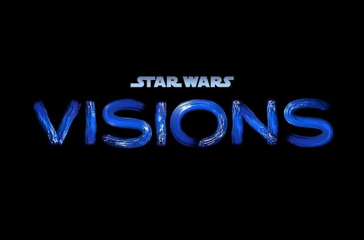 Star Wars: Visions Brings TRIGGER, Production I.G and More to a Galaxy Far, Far Away