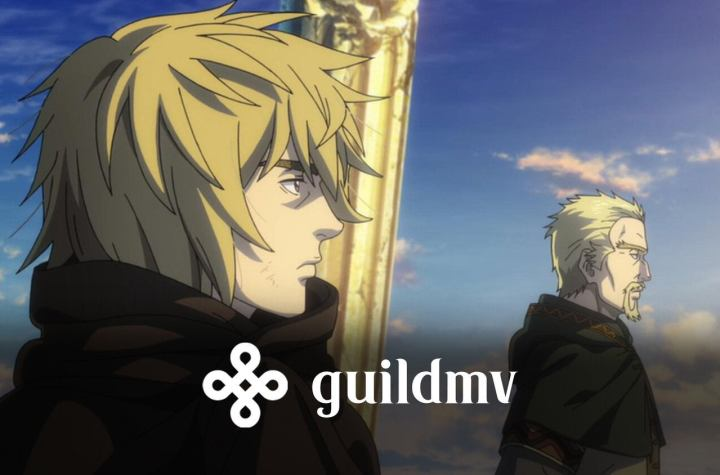 Vinland Saga 2nd Anniversary Memorial Video & New Announcements To Be Made Today — Guildmv