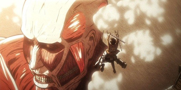 """20 Facts About """"Attack On Titan"""" You Should Know"""