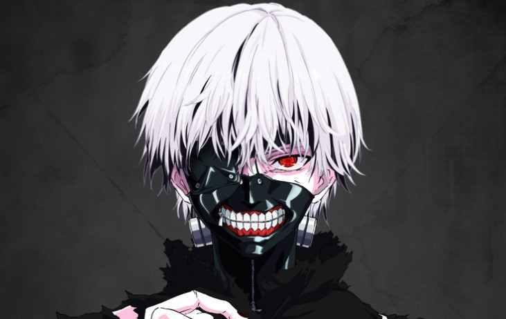 Anime To Watch If You Are In Love With Tokyo Ghoul