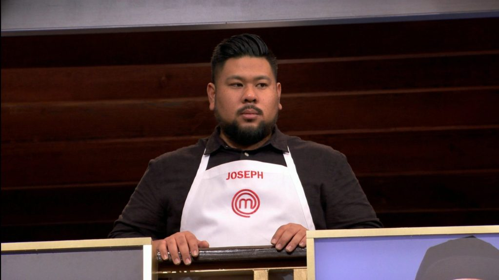 Events From Previous Episode That May Affect MasterChef America Season 11 Episode 11