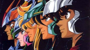 From Saint Seiya to CCXP: the Past and Present of Anime Fandom in Brazil