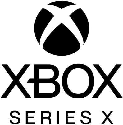Microsoft Offers Xbox Cloud Gaming in Japan, Australia, Brazil, Mexico on Friday