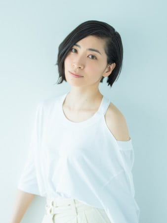 Maaya Sakamoto Steps Down From Stage Musical Next Year Due to Health