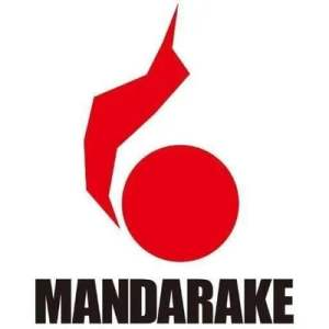 Mandarake Executive Charged for Operating Adult Store in Tokyo's Nakano Broadway
