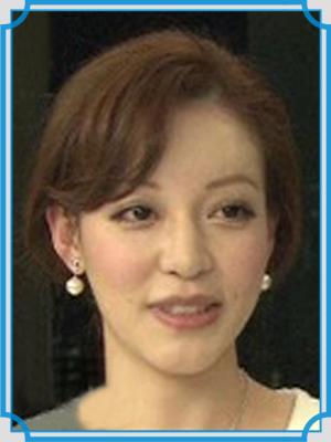 大沢ケイミ