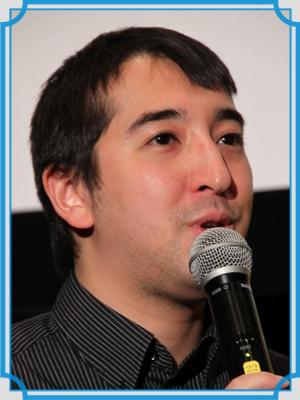 黒田勇樹 現在