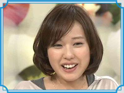戸田恵梨香 太い