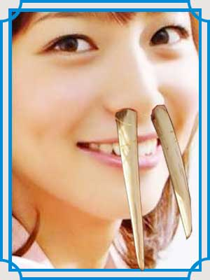 相武紗季 八重歯
