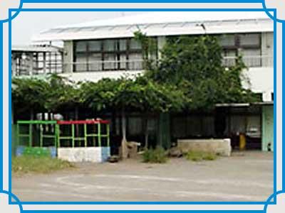 和光鶴川幼稚園