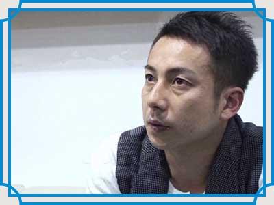 広末涼子が元夫、岡沢高宏と離婚した理由は関東連合?現在の活動について