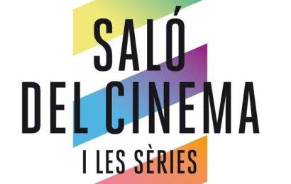 Empieza el «Salón del Cine y de las Series»