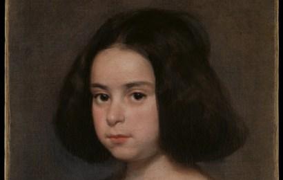 El Museo del Prado expone más de 200 obras de la Hispanic Society de Nueva York