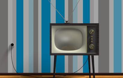Viajando al pasado: Anuncios de TV de los 90′ con los que no dejarás de bailar
