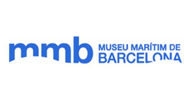 La nueva agenda de itinerarios del Museu Maritimo de Barcelona