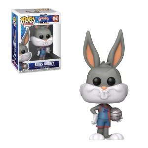 funko pop bugs bunny space jam