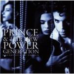 Diamonds and Pearls album Prince