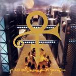prince-love-symbol-album