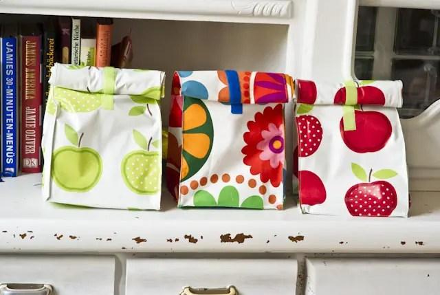 anleitung lunchbag n hen anleitungen do it yourself anleitung lunchbag n hen gratis. Black Bedroom Furniture Sets. Home Design Ideas