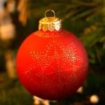 Kleiner weihnachtlicher Nachtrag