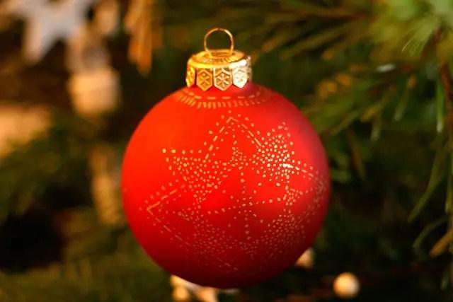 kleiner weihnachtlicher nachtrag do it yourself diy weihnachtsgeschenke geschenkideen f r. Black Bedroom Furniture Sets. Home Design Ideas