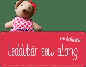 teddy_sew_along_funkelfaden2