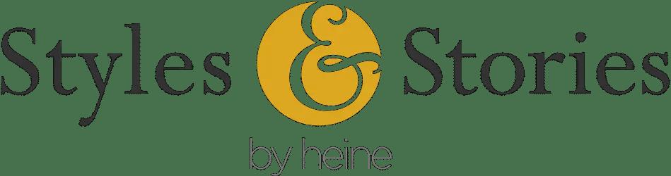 Styles_and_Stories_Blog_von_Heine