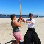 Einblicke in chinesische Medizin und japanische Kampfkunst