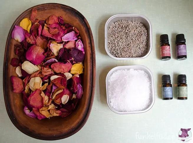 badesalz-selber-machen-rezept