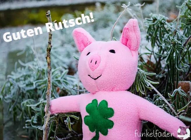 schwein-kuscheltier-naehen-guten-rutsch-gluecksbringer