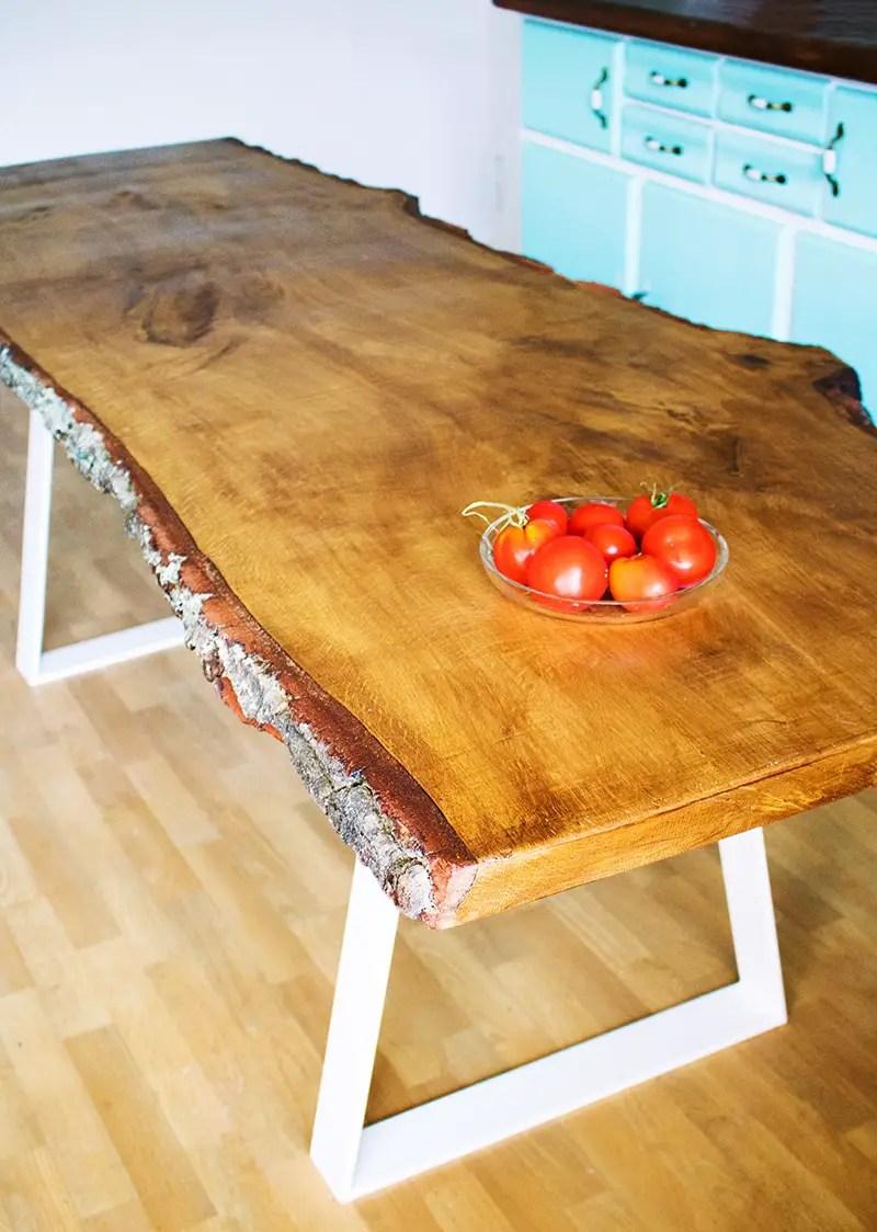lampe fr groen esstisch dj pult kaufen den ultimativen dj tisch zum selber avec dj tisch selber. Black Bedroom Furniture Sets. Home Design Ideas