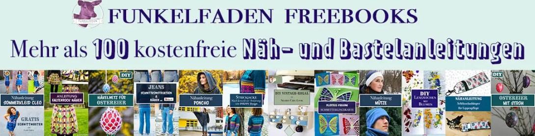Freebooks Funkelfaden