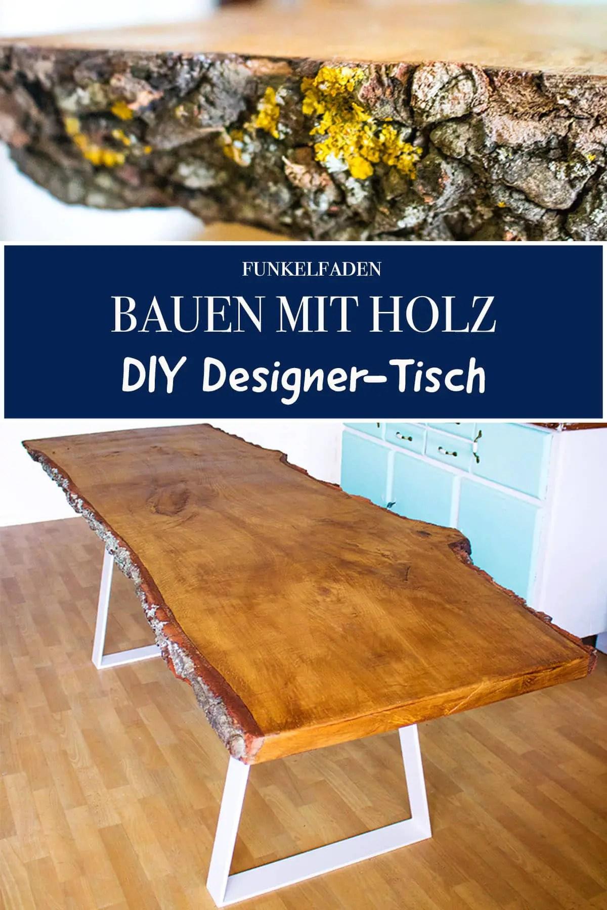 Holztisch Abschleifen Und Lackieren – Caseconrad.com